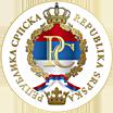 Ministarstvo nauke i tehnologije Republike Srpske